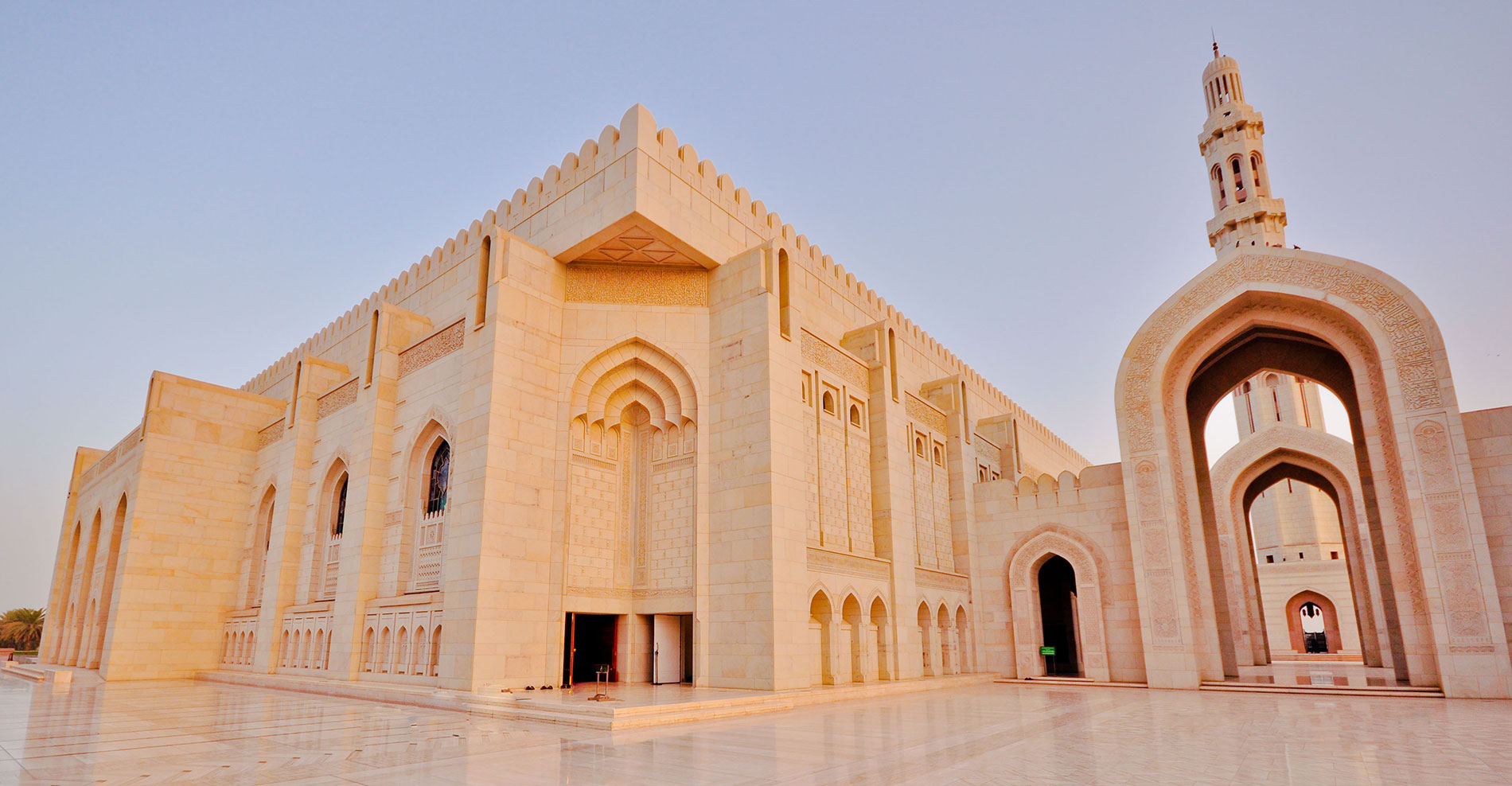 Grand-Mosque-2