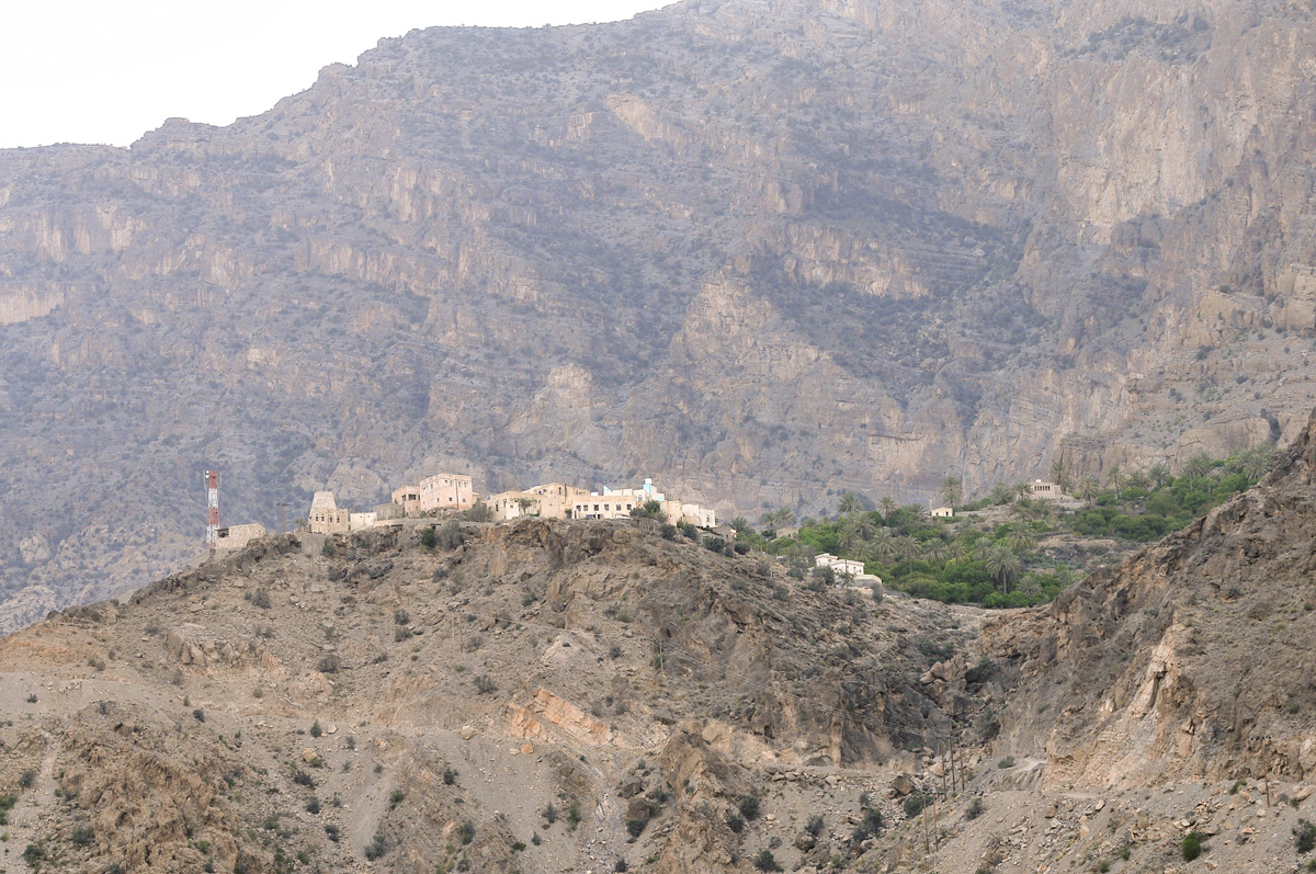 Wakan-Village-Oman-6