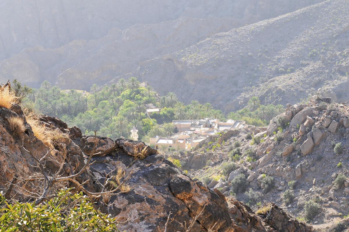 Wakan-Village-Oman-10