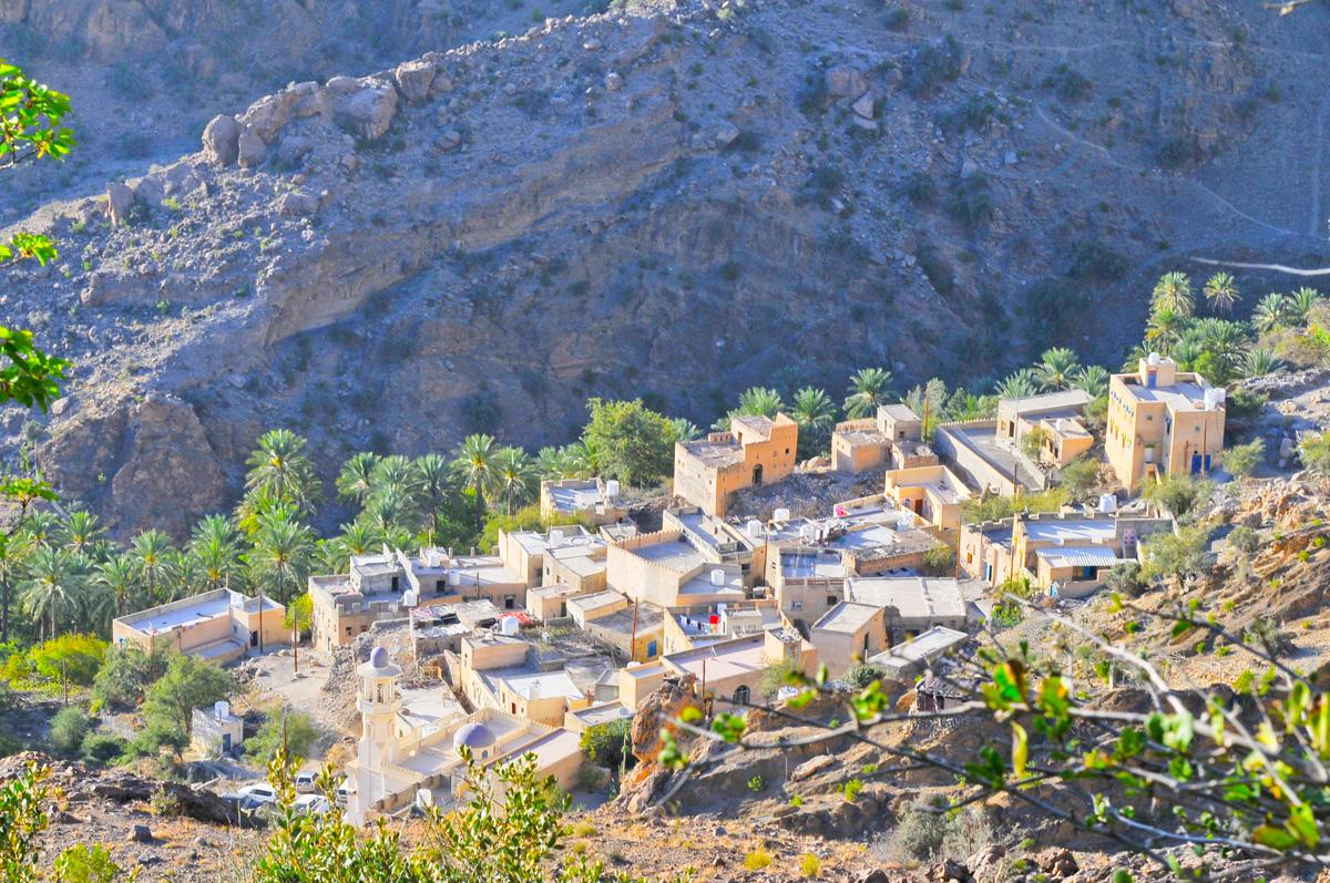Wakan-Village-Oman-7