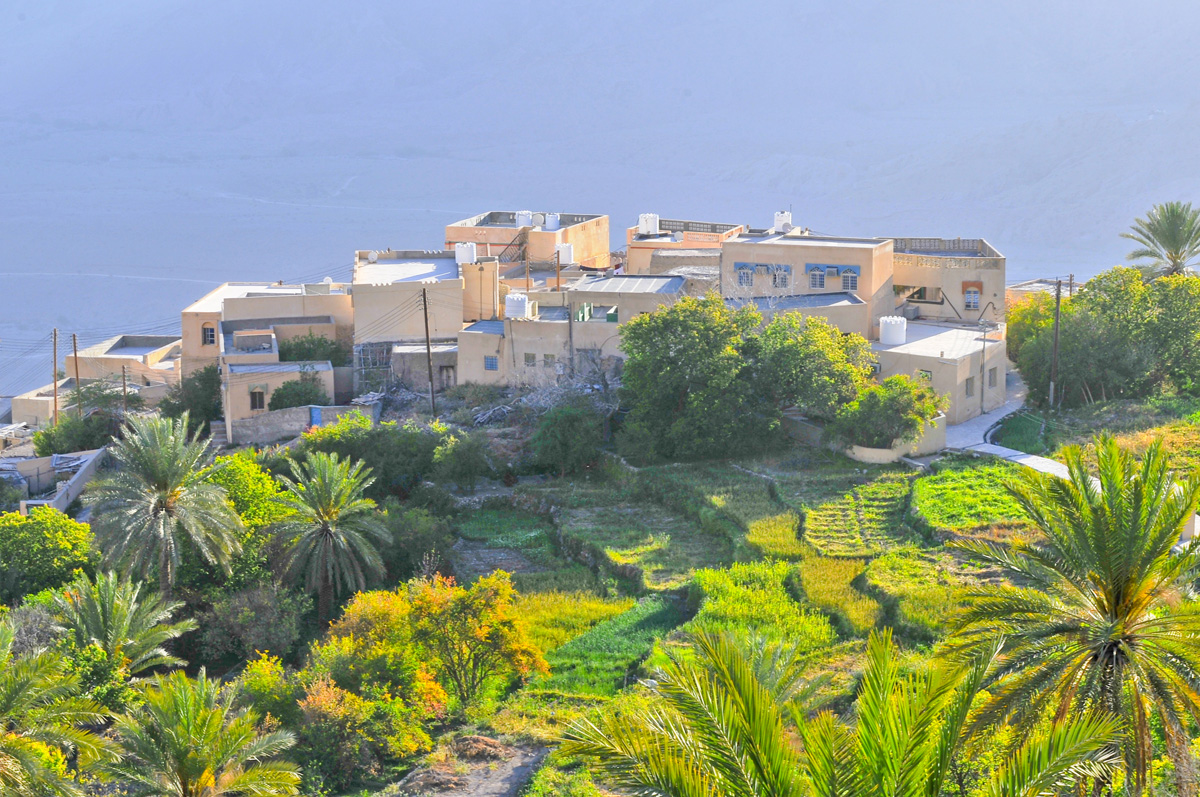 Wakan-Village-Oman-8